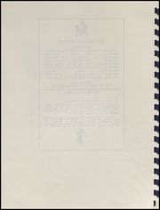 Page 12, 1922 Edition, Foley High School - Blue and Gold Yearbook (Foley, AL) online yearbook collection