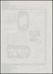 Page 8, 1931 Edition, Foley High School - Blue and Gold Yearbook (Foley, AL) online yearbook collection