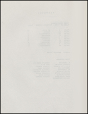 Page 8, 1934 Edition, Foley High School - Blue and Gold Yearbook (Foley, AL) online yearbook collection