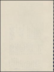 Page 12, 1936 Edition, Foley High School - Blue and Gold Yearbook (Foley, AL) online yearbook collection
