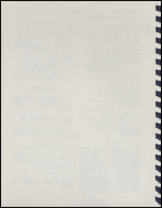Page 126, 1940 Edition, Foley High School - Blue and Gold Yearbook (Foley, AL) online yearbook collection