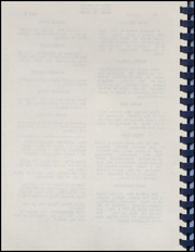 Page 130, 1940 Edition, Foley High School - Blue and Gold Yearbook (Foley, AL) online yearbook collection