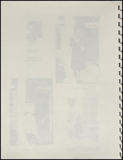 Page 10, 1941 Edition, Foley High School - Blue and Gold Yearbook (Foley, AL) online yearbook collection