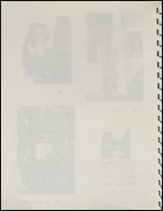 Page 12, 1941 Edition, Foley High School - Blue and Gold Yearbook (Foley, AL) online yearbook collection