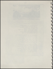 Page 14, 1941 Edition, Foley High School - Blue and Gold Yearbook (Foley, AL) online yearbook collection