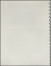 Page 16, 1941 Edition, Foley High School - Blue and Gold Yearbook (Foley, AL) online yearbook collection