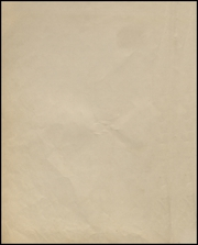 Page 14, 1942 Edition, Foley High School - Blue and Gold Yearbook (Foley, AL) online yearbook collection