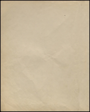 Page 16, 1942 Edition, Foley High School - Blue and Gold Yearbook (Foley, AL) online yearbook collection