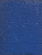 Page 2, 1942 Edition, Foley High School - Blue and Gold Yearbook (Foley, AL) online yearbook collection