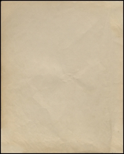 Page 6, 1942 Edition, Foley High School - Blue and Gold Yearbook (Foley, AL) online yearbook collection