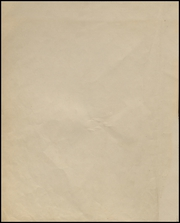 Page 8, 1942 Edition, Foley High School - Blue and Gold Yearbook (Foley, AL) online yearbook collection