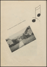 Page 8, 1948 Edition, Foley High School - Blue and Gold Yearbook (Foley, AL) online yearbook collection
