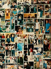 Page 12, 1986 Edition, Foley High School - Blue and Gold Yearbook (Foley, AL) online yearbook collection