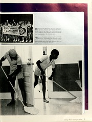 Page 7, 1986 Edition, Foley High School - Blue and Gold Yearbook (Foley, AL) online yearbook collection