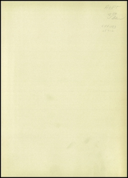Page 3, 1953 Edition, Surrattsville High School - Boomerang Yearbook (Clinton, MD) online yearbook collection