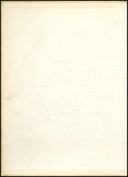 Page 2, 1954 Edition, Surrattsville High School - Boomerang Yearbook (Clinton, MD) online yearbook collection