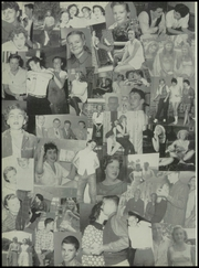 Page 66, 1959 Edition, Surrattsville High School - Boomerang Yearbook (Clinton, MD) online yearbook collection