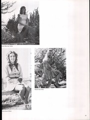 Page 17, 1973 Edition, Columbia River High School - Tyee Yearbook (Vancouver, WA) online yearbook collection