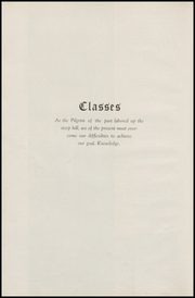 Page 16, 1934 Edition, Broadway High School - Sealth Yearbook (Seattle, WA) online yearbook collection