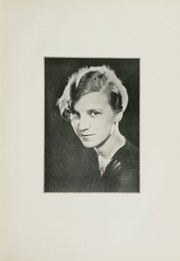 Page 7, 1929 Edition, East Providence High School - Crimson Yearbook (East Providence, RI) online yearbook collection