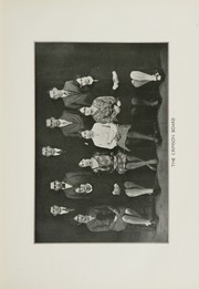 Page 9, 1929 Edition, East Providence High School - Crimson Yearbook (East Providence, RI) online yearbook collection