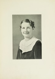 Page 5, 1934 Edition, East Providence High School - Crimson Yearbook (East Providence, RI) online yearbook collection