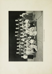 Page 6, 1934 Edition, East Providence High School - Crimson Yearbook (East Providence, RI) online yearbook collection
