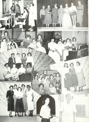 Page 15, 1952 Edition, Sarah Hale Vocational High School - Mannequin Yearbook (Brooklyn, NY) online yearbook collection