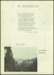 Page 14, 1940 Edition, Abraham Lincoln High School - Lincolnian Yearbook (Los Angeles, CA) online yearbook collection