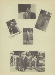 Page 17, 1946 Edition, Abraham Lincoln High School - Lincolnian Yearbook (Los Angeles, CA) online yearbook collection