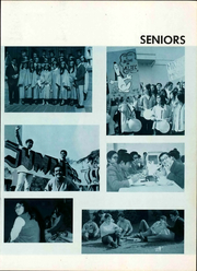 Page 11, 1970 Edition, Abraham Lincoln High School - Lincolnian Yearbook (Los Angeles, CA) online yearbook collection