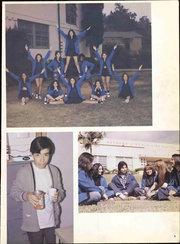 Page 15, 1975 Edition, Abraham Lincoln High School - Lincolnian Yearbook (Los Angeles, CA) online yearbook collection