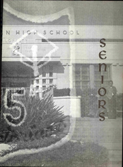 Page 17, 1975 Edition, Abraham Lincoln High School - Lincolnian Yearbook (Los Angeles, CA) online yearbook collection