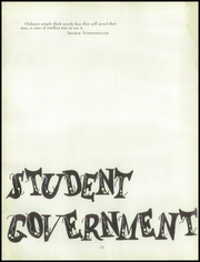 Page 14, 1958 Edition, Abraham Lincoln High School - Statesman Yearbook (San Diego, CA) online yearbook collection