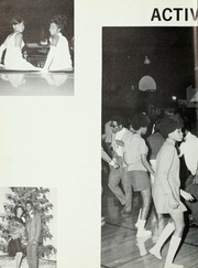 Page 20, 1969 Edition, Abraham Lincoln High School - Statesman Yearbook (San Diego, CA) online yearbook collection