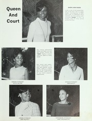 Page 25, 1969 Edition, Abraham Lincoln High School - Statesman Yearbook (San Diego, CA) online yearbook collection