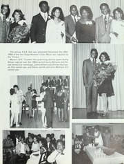 Page 27, 1969 Edition, Abraham Lincoln High School - Statesman Yearbook (San Diego, CA) online yearbook collection