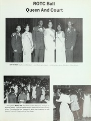 Page 29, 1969 Edition, Abraham Lincoln High School - Statesman Yearbook (San Diego, CA) online yearbook collection