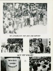 Page 15, 1981 Edition, Abraham Lincoln High School - Statesman Yearbook (San Diego, CA) online yearbook collection