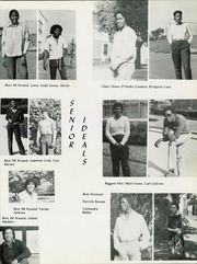 Page 9, 1981 Edition, Abraham Lincoln High School - Statesman Yearbook (San Diego, CA) online yearbook collection
