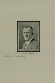 Page 6, 1928 Edition, Lick Wilmerding High School - Commencement Yearbook (San Francisco, CA) online yearbook collection