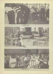 Page 16, 1939 Edition, White Deer High School - Antler Yearbook (White Deer, TX) online yearbook collection