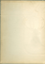 Page 2, 1939 Edition, White Deer High School - Antler Yearbook (White Deer, TX) online yearbook collection