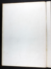 Page 10, 1917 Edition, Culver Military Academy - Roll Call Yearbook (Culver, IN) online yearbook collection