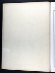Page 14, 1917 Edition, Culver Military Academy - Roll Call Yearbook (Culver, IN) online yearbook collection