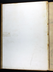 Page 4, 1917 Edition, Culver Military Academy - Roll Call Yearbook (Culver, IN) online yearbook collection