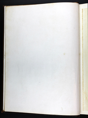 Page 8, 1917 Edition, Culver Military Academy - Roll Call Yearbook (Culver, IN) online yearbook collection