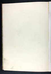 Page 12, 1922 Edition, Culver Military Academy - Roll Call Yearbook (Culver, IN) online yearbook collection