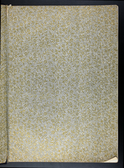 Page 3, 1922 Edition, Culver Military Academy - Roll Call Yearbook (Culver, IN) online yearbook collection