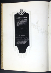 Page 6, 1922 Edition, Culver Military Academy - Roll Call Yearbook (Culver, IN) online yearbook collection
